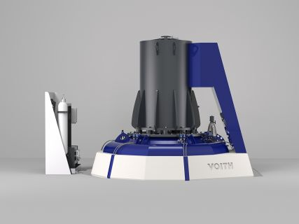Voith_Kössler_Pelton_Industrialdesign_1.jpg