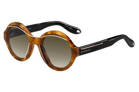 givenchy_sunglasses_ng4.jpg