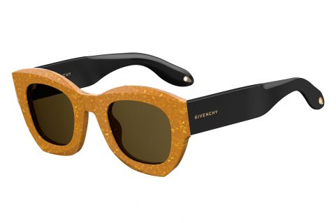 givenchy_sunglasses_ng13.jpg