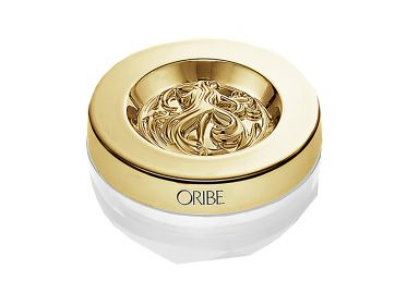 oribe product design - packagingdesign
