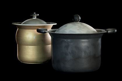 13 riess_cooking pot concept.jpg