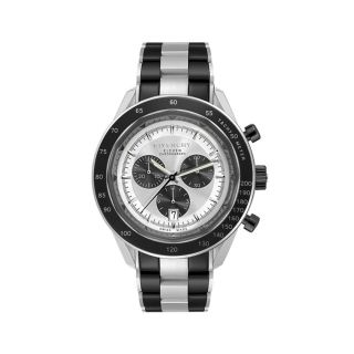 Givenchy Eleven chrono - product design
