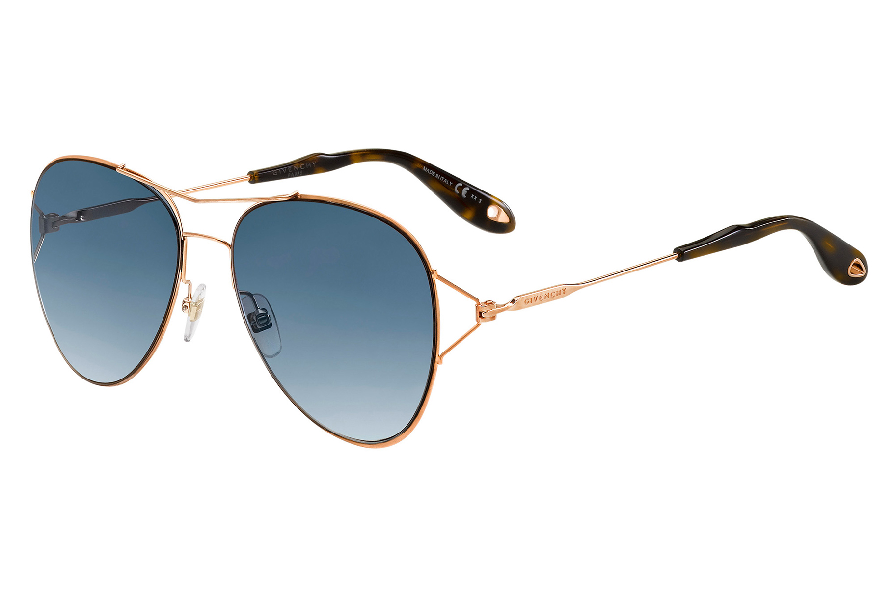 5164b2dd7448 Givenchy Sunglasses - product design · Givenchy Sunglasses - product design  ...
