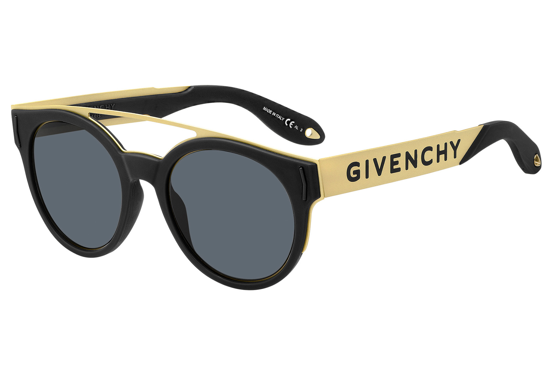 837a18fd2634 Givenchy Sunglasses - product design ...